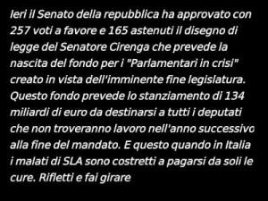 senatore_cirenga